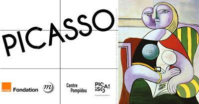 Mooc Picasso