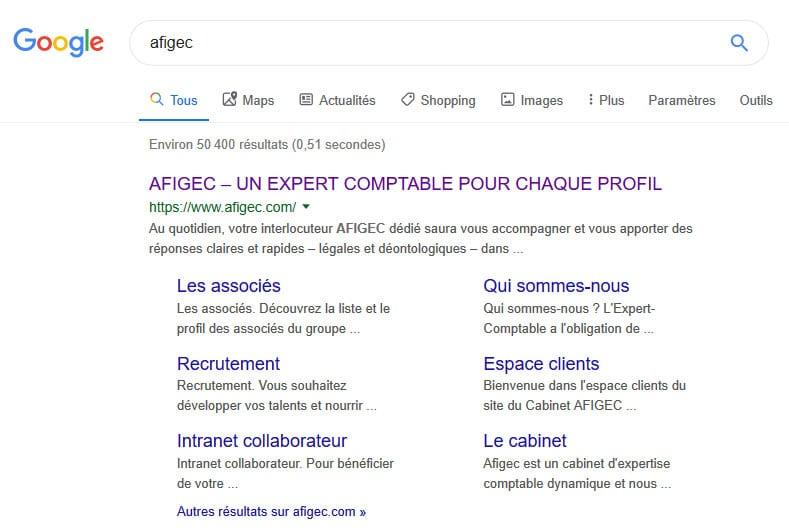 CDKIT-creation-ou-refonte-de-site-internet-vitrine-3