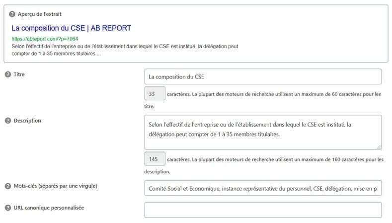 CDKIT-creation-ou-refonte-de-site-internet-vitrine-4