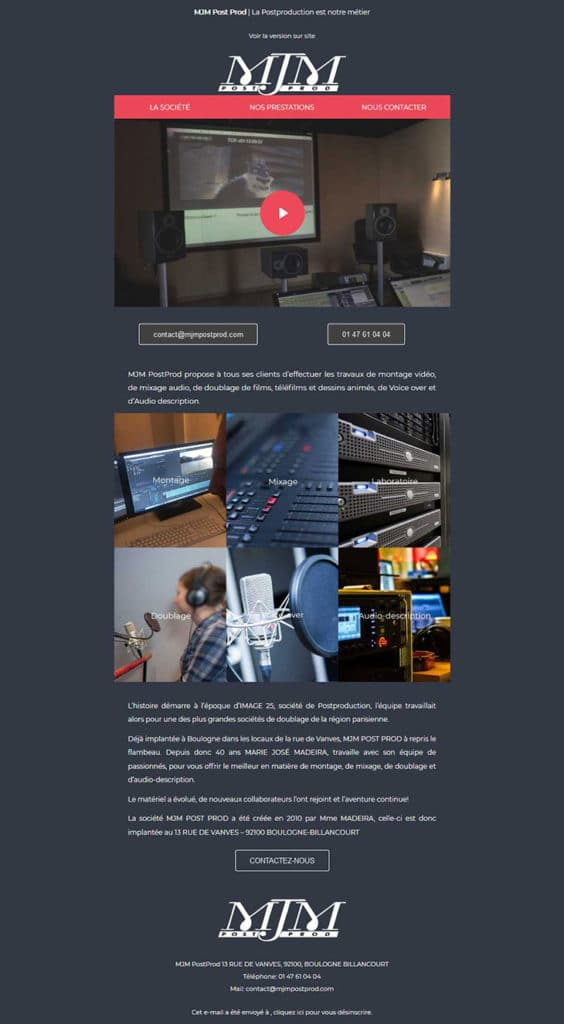 CDKIT-campagne-email-marketing-2