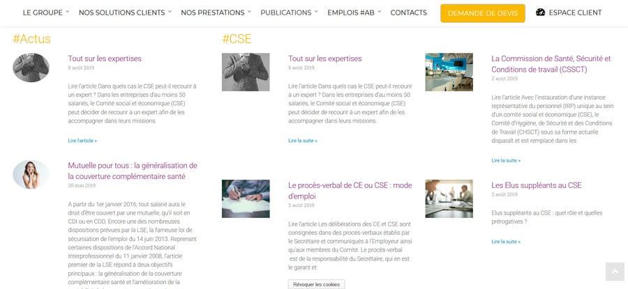 CDKIT-creation-ou-refonte-de-site-internet-vitrine-7