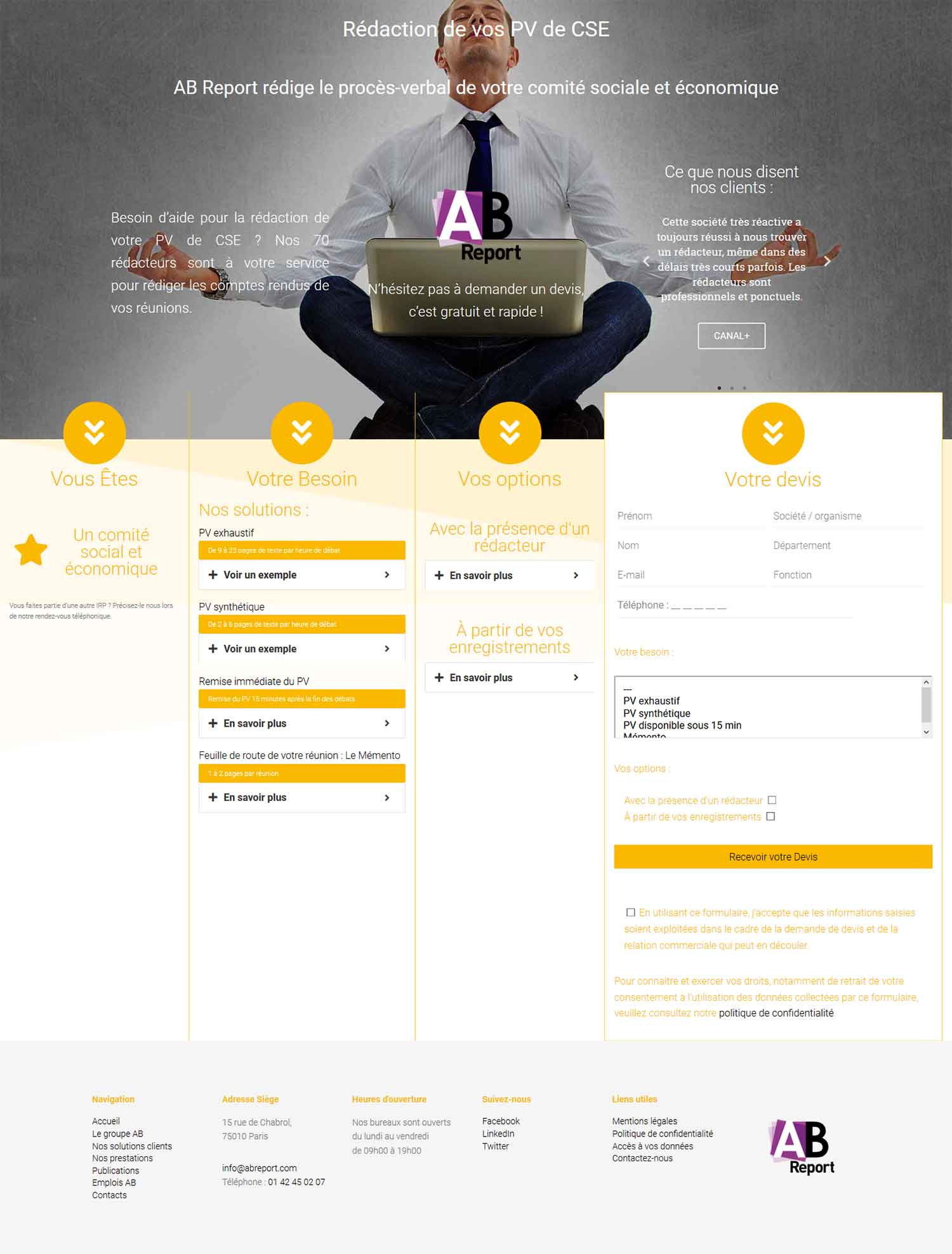 CDKIT-campagne-email-marketing-5