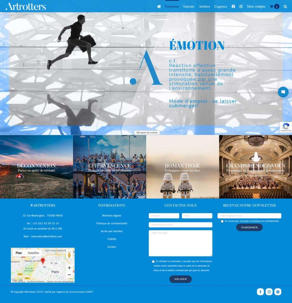 CDKIT-creation-site-ecommerce-agence-de-voyage-3