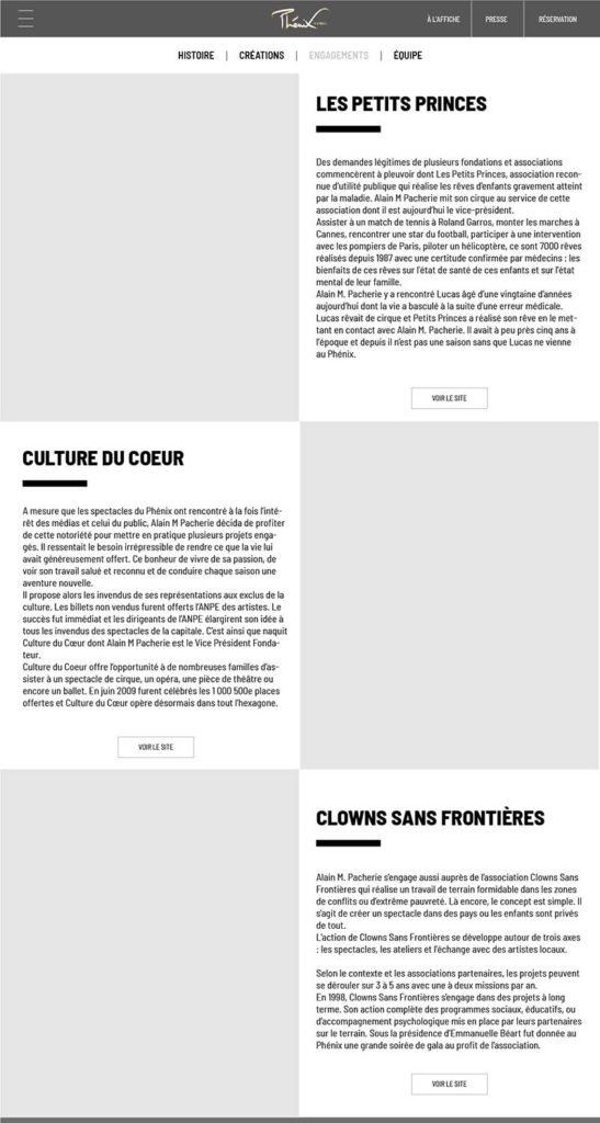 CDKIT_creation_site_vitrine_arts_du_spectacle_4