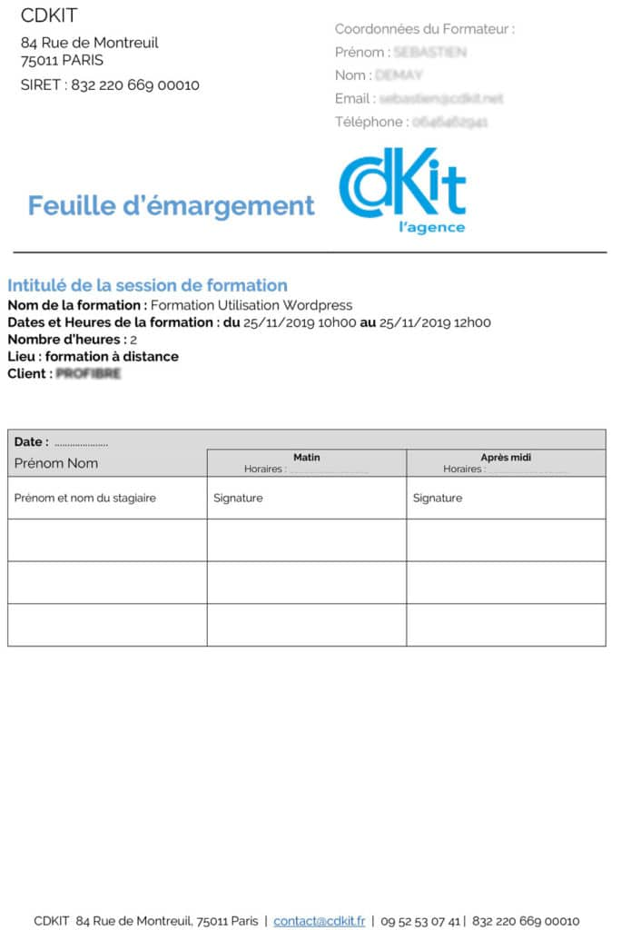 CDKIT-formation-web-back-office-2
