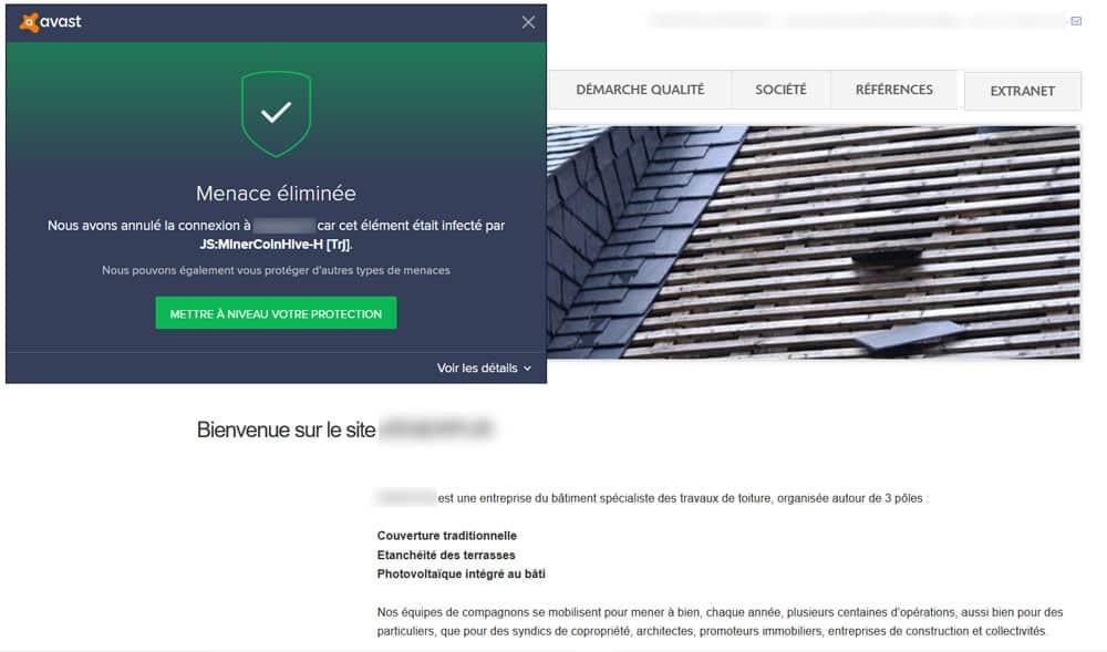 cdkit-maintenance-site-internet-4